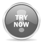 Try CRM Support Now Icon